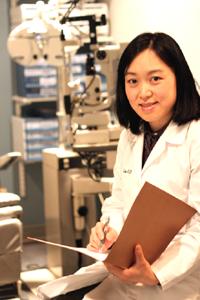 Dr.-Lee-figure-C_brighter
