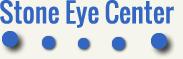 Stone Eye Center